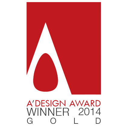 A'design-award_logo
