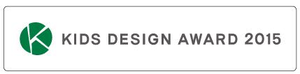 kidsdesign_横ロゴ